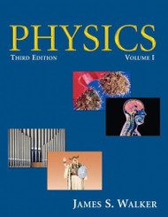 Physics Volume 1