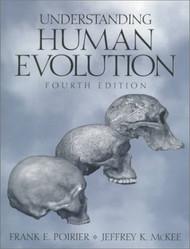 Understanding Human Evolution