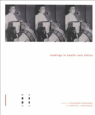 Readings In Health Care Ethics