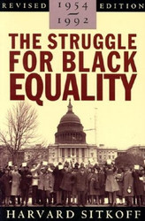 Struggle For Black Equality