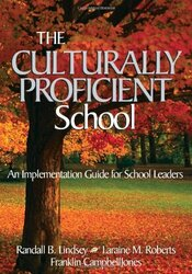 Culturally Proficient School