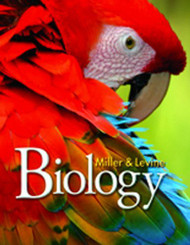 Miller And Levine Biology 2010 Laboratory Manual A Grade 9/10