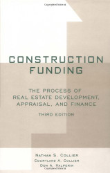 Construction Funding