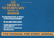 Merck Veterinary Manual