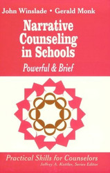 Narrative Counseling in Schools