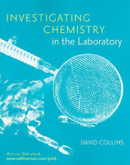 Investigating Chemistry Lab Manual