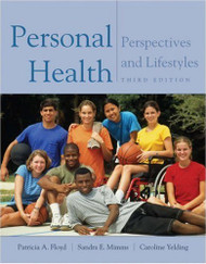 Personal Health