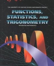 Ucsmp Functions Statistics And Trigonometry