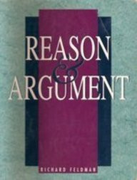 Reason and Argument