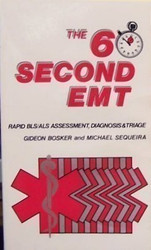 60 Second Emt