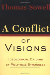 Conflict Of Visions