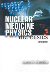 Nuclear Medicine Physics