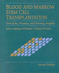 Blood and Marrow Stem Cell Transplantation