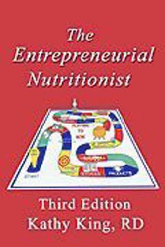 Entrepreneurial Nutritionist