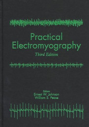 Practical Electromyography