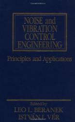 Noise and Vibration Control Engineering