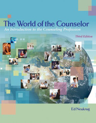 World Of The Counselor