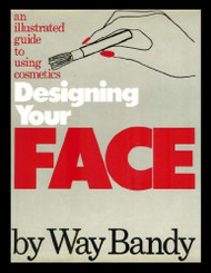 Designing Your Face