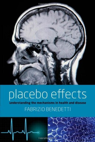 Placebo Effects