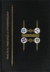 Practical Principles of Cytopathology