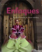 Enfoques 4Th Ed With Supersite Code Code Included