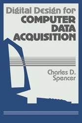 Digital Design For Computer Data Acquisition