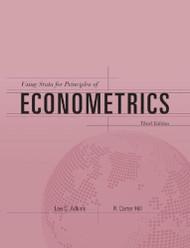 Using Stata For Principles Of Econometrics