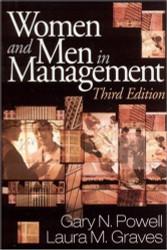 Women And Men In Management
