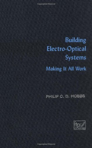 Building Electro-Optical Systems