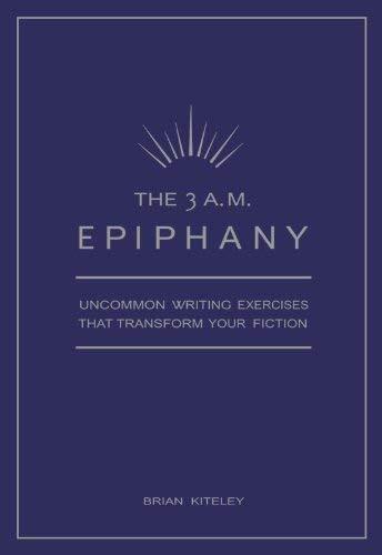 3 A.M Epiphany