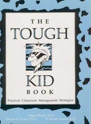Tough Kid Book