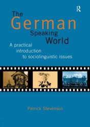 German-Speaking World