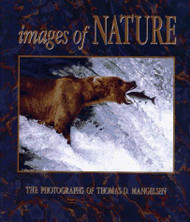 Images Of Nature
