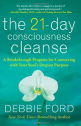 21-Day Consciousness Cleanse