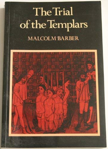 Trial Of The Templars