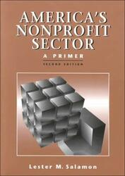 America's Nonprofit Sector