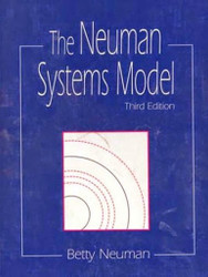 Neuman Systems Model