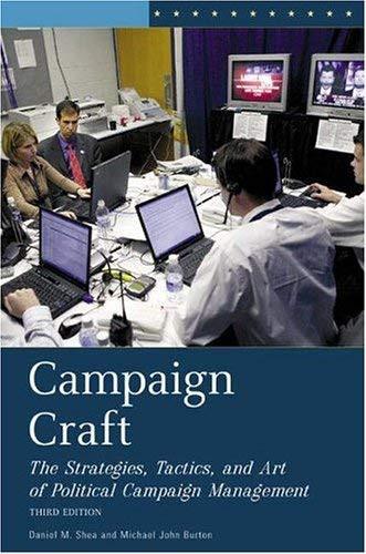 Campaign Craft