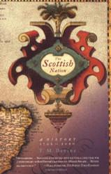 Scottish Nation