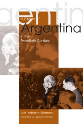 History Of Argentina In The Twentieth Century