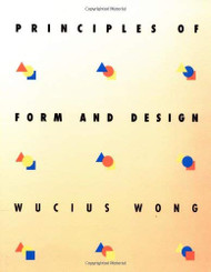 Principles Of Form And Design