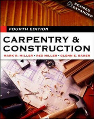 Carpentry And Construction