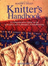 Knitter's Handbook