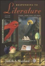 Responding To Literature