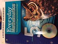 Everyday Mathematics: Assessment Handbook (Gr 5)