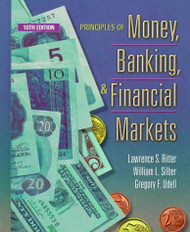 Principles Of Money Banking And Financial Markets