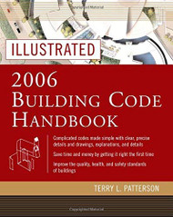 Illustrated Building Code Handbook