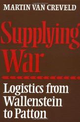 Supplying War