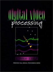 Digital Video Processing