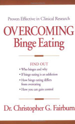 Overcoming Binge Eating